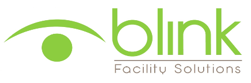 Blink Facility Solutions